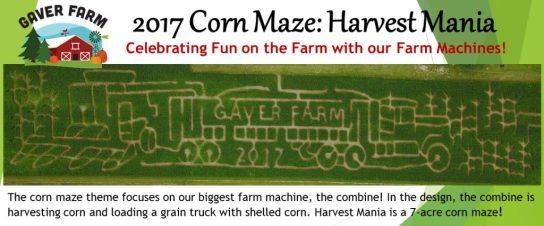 17-corn-maze-1024x427