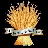 Wheat4_print-300dpi